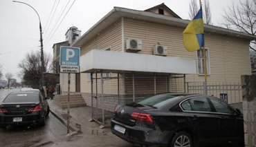 Консул Украины в Молдове попал в эпицентр скандала - фото 1