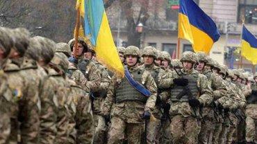 Отвода войск по всему фронту не будет – Загороднюк - фото 1