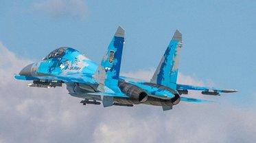 Украина проведет наблюдательный полет над Россией - фото 1