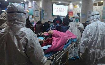 Еще один украинец заразился коронавирусом: Кто он? - фото 1