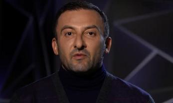 Депутат Соболев заявил о новом покушении на его семью - ВИДЕО - фото 1