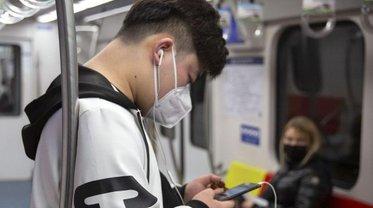 Китайский коронавирус распростряняется не только воздушно-капельным путем - фото 1