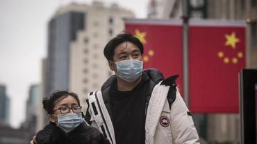 Коронавирус убивает за пределами Китая - фото 1