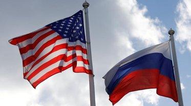 Три российских компании попали под санкции США за поставки оружия в Сирию, Иран и КНДР - фото 1
