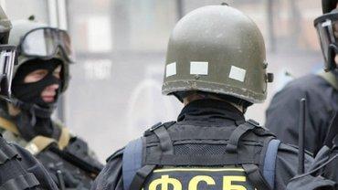 ФСБ задержала еще одного татарина в Крыму: Что известно?  - фото 1