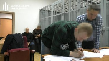 Владимира Косенко отправили под домашний арест - фото 1