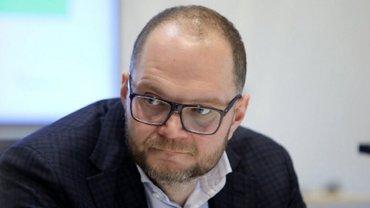 """""""Битва экстрасенсов"""" помогла раскрыть много преступлений – Министр культуры - фото 1"""