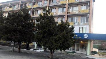 Живущие в Ухане украинцы к таким условиям не привыкли - фото 1