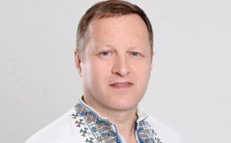 Из-за коронавируса: Глава Тернопольщины подал в отставку - фото 1