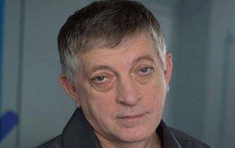 """Экс-глава правления """"Интера"""" застрелился: Его друг говорит об убийстве - фото 1"""