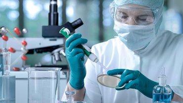 Китай нашел вакцину против коронавируса: Раскрыты детали - фото 1