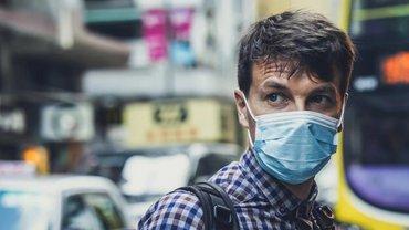 Украинцев в Китае  обеспечивают всем необходимым – МИД - фото 1