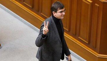 Мотовиловец не против работы российских пропагандистов в Украине - фото 1