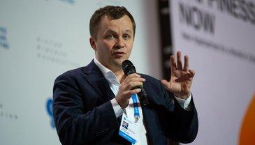 Милованов считает, что разгуливающие по предприятиям и магазинам чиновники помогут сдержать коронавирус - фото 1