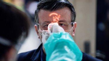 Им угрожает коронавирус: В СНБО назвали потенциальных жертвы - фото 1