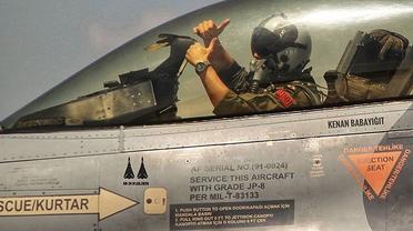 Турки продолжают разваливать войска Путина и Асада - фото 1