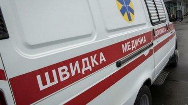 Коронавирус мог добраться до Днепропетровской области - фото 1