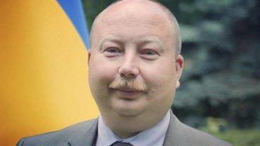 Немчинова заставили извиняться за агрессивную поддержку Порошенко - фото 1