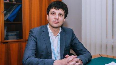 Павел Кухта стал главой минэкономики - фото 1
