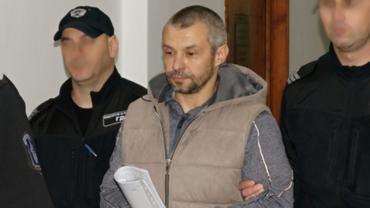 Дело Гандзюк: Подозреваемого Левина отправят в Украину - фото 1