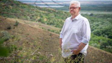 Соратник Зеленского Сивохо не скрывает своих пророссийских взглядов - фото 1