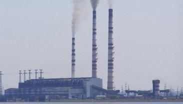 Электричество с Бурштынской ТЭС обходится украинцам дороже, чем иностранцам - фото 1