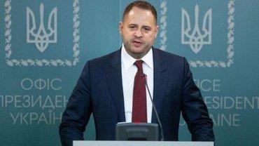 Ермак в Минске договорился об обмене пленными: Что известно?  - фото 1