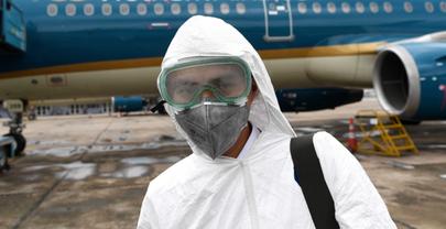 США закроют авиасообщение с Европой: Все подробности - фото 1