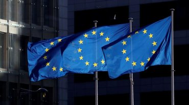 ЕС сохранит санкции против России еще на полгода - фото 1