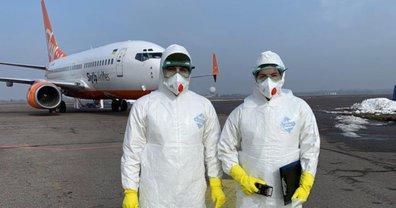 Украина эвакуирует своих граждан из Италии: Раскрыты детали - фото 1
