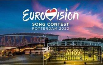 """Нидерланды отменили """"Евровидение-2020"""": Что известно?  - фото 1"""