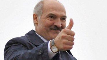 Украина наладила транзит нефти в Беларусь - фото 1