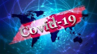 Коронавирус нашли во всех странах Европы - фото 1
