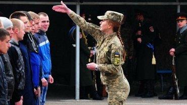 В Украине приостановили призыв в армию: Раскрыты детали - фото 1