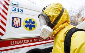 В Житомире выявили коронавирус – заявление  - фото 1