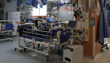 В Италии коронавирус убил шесть украинцев - фото 1