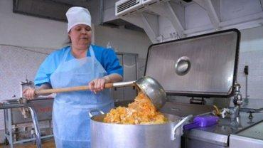 Брезговал больничной едой: На мажора с COVID-19 открыли дело  - фото 1