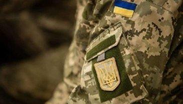Армию отправят патрулировать города Украины - фото 1