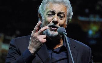 79-летний певец сдал положительный тест - фото 1
