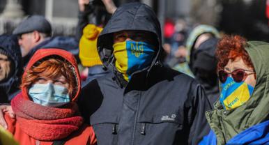 """Украинцы на карантине получат """"финансовое облегчение"""": Что известно? - фото 1"""