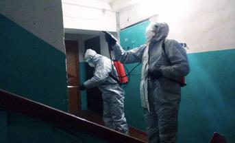 В Украине - пандемия коронавируса - фото 1