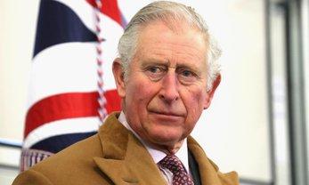У принца Чарльза выявили коронавирус – СМИ - фото 1