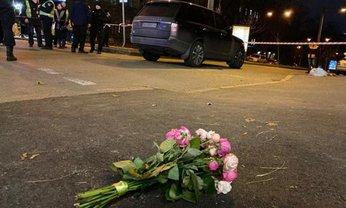 В деле об убийстве Александра Соболева уже четверо подозреваемых - фото 1