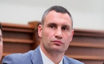 У Кличко рассказали о закрытии Киева: Что изменится?  - фото 1