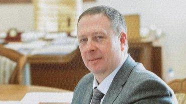 Олег Мищенко стал первым политиком, который умер от коронавируса - фото 1