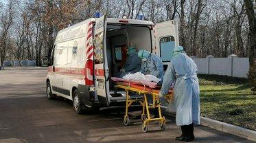 Реальная ситуация с коронавирусом куда хуже официальной - фото 1