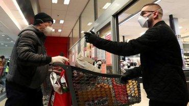 АМКУ увидел падение цен в магазинах: Что изменилось?  - фото 1