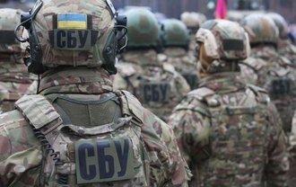 "Шпионил на ФСБ: СБУ схватила ""шишку"" ВМС Украины - фото 1"