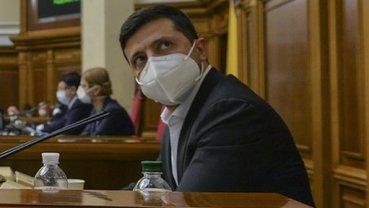 Зеленский хочет уже сточить карантин: Что изменится?  - фото 1