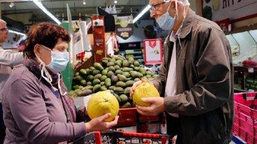 Кличко запретил открытие рынков в Киеве: Названа причина - фото 1